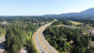 Photo 18: 4063 Old Slope Pl in : Na North Nanaimo Industrial for sale (Nanaimo)  : MLS®# 851290