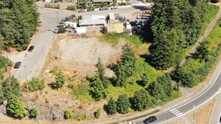 Photo 2: 4063 Old Slope Pl in : Na North Nanaimo Industrial for sale (Nanaimo)  : MLS®# 851290