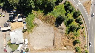 Photo 15: 4063 Old Slope Pl in : Na North Nanaimo Industrial for sale (Nanaimo)  : MLS®# 851290