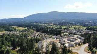 Photo 17: 4063 Old Slope Pl in : Na North Nanaimo Industrial for sale (Nanaimo)  : MLS®# 851290