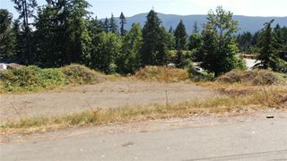 Photo 25: 4063 Old Slope Pl in : Na North Nanaimo Industrial for sale (Nanaimo)  : MLS®# 851290