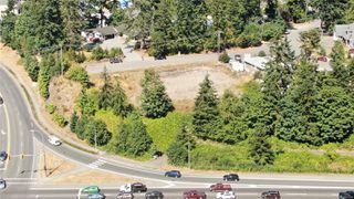 Photo 20: 4063 Old Slope Pl in : Na North Nanaimo Industrial for sale (Nanaimo)  : MLS®# 851290
