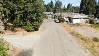 Photo 32: 4063 Old Slope Pl in : Na North Nanaimo Industrial for sale (Nanaimo)  : MLS®# 851290