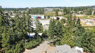 Photo 10: 4063 Old Slope Pl in : Na North Nanaimo Industrial for sale (Nanaimo)  : MLS®# 851290