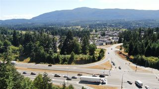 Photo 6: 4063 Old Slope Pl in : Na North Nanaimo Industrial for sale (Nanaimo)  : MLS®# 851290