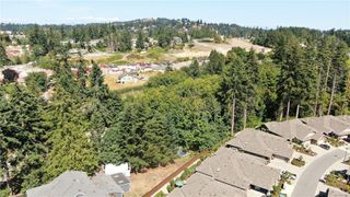 Photo 11: 4063 Old Slope Pl in : Na North Nanaimo Industrial for sale (Nanaimo)  : MLS®# 851290
