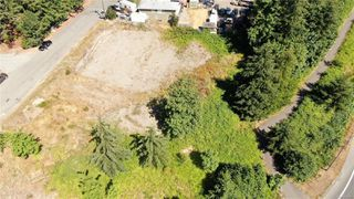 Photo 8: 4063 Old Slope Pl in : Na North Nanaimo Industrial for sale (Nanaimo)  : MLS®# 851290