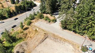 Photo 13: 4063 Old Slope Pl in : Na North Nanaimo Industrial for sale (Nanaimo)  : MLS®# 851290