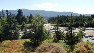Photo 28: 4063 Old Slope Pl in : Na North Nanaimo Industrial for sale (Nanaimo)  : MLS®# 851290