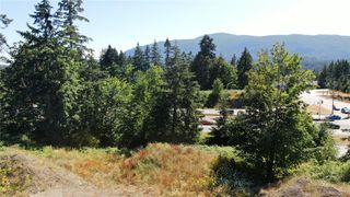 Photo 30: 4063 Old Slope Pl in : Na North Nanaimo Industrial for sale (Nanaimo)  : MLS®# 851290
