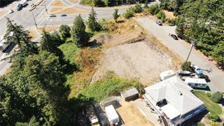 Photo 9: 4063 Old Slope Pl in : Na North Nanaimo Industrial for sale (Nanaimo)  : MLS®# 851290