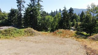 Photo 27: 4063 Old Slope Pl in : Na North Nanaimo Industrial for sale (Nanaimo)  : MLS®# 851290