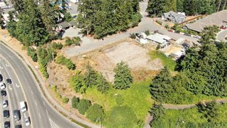 Photo 24: 4063 Old Slope Pl in : Na North Nanaimo Industrial for sale (Nanaimo)  : MLS®# 851290