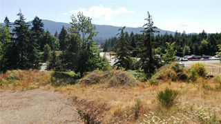 Photo 26: 4063 Old Slope Pl in : Na North Nanaimo Industrial for sale (Nanaimo)  : MLS®# 851290