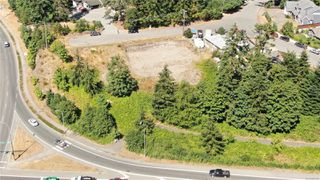 Photo 1: 4063 Old Slope Pl in : Na North Nanaimo Industrial for sale (Nanaimo)  : MLS®# 851290