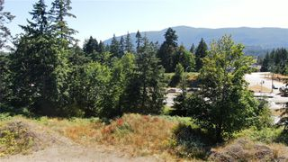 Photo 29: 4063 Old Slope Pl in : Na North Nanaimo Industrial for sale (Nanaimo)  : MLS®# 851290