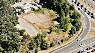 Photo 21: 4063 Old Slope Pl in : Na North Nanaimo Industrial for sale (Nanaimo)  : MLS®# 851290