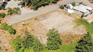 Photo 23: 4063 Old Slope Pl in : Na North Nanaimo Industrial for sale (Nanaimo)  : MLS®# 851290