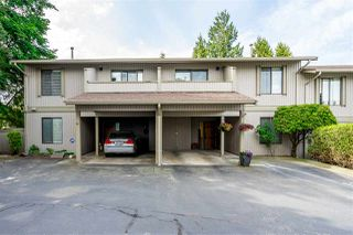 "Photo 2: 12 32858 LANDEAU Place in Abbotsford: Central Abbotsford Townhouse for sale in ""Landeau Terrace"" : MLS®# R2483732"
