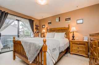 "Photo 12: 12 32858 LANDEAU Place in Abbotsford: Central Abbotsford Townhouse for sale in ""Landeau Terrace"" : MLS®# R2483732"