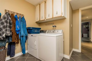 "Photo 24: 12 32858 LANDEAU Place in Abbotsford: Central Abbotsford Townhouse for sale in ""Landeau Terrace"" : MLS®# R2483732"