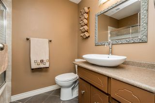 "Photo 21: 12 32858 LANDEAU Place in Abbotsford: Central Abbotsford Townhouse for sale in ""Landeau Terrace"" : MLS®# R2483732"