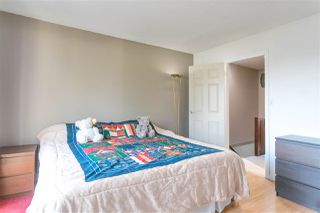 Photo 11: 163 W 20TH Street in North Vancouver: Central Lonsdale Townhouse for sale : MLS®# R2485708