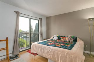 Photo 10: 163 W 20TH Street in North Vancouver: Central Lonsdale Townhouse for sale : MLS®# R2485708