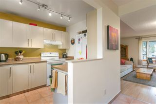 Photo 9: 163 W 20TH Street in North Vancouver: Central Lonsdale Townhouse for sale : MLS®# R2485708