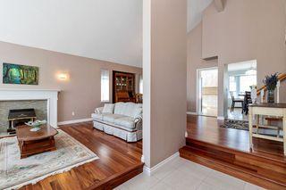 "Photo 4: 2629 KLASSEN Court in Port Coquitlam: Citadel PQ House for sale in ""CITADEL"" : MLS®# R2491207"