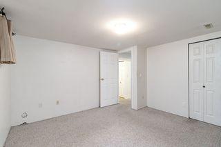 "Photo 34: 2629 KLASSEN Court in Port Coquitlam: Citadel PQ House for sale in ""CITADEL"" : MLS®# R2491207"