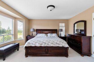 "Photo 23: 2629 KLASSEN Court in Port Coquitlam: Citadel PQ House for sale in ""CITADEL"" : MLS®# R2491207"