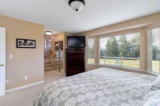 "Photo 22: 2629 KLASSEN Court in Port Coquitlam: Citadel PQ House for sale in ""CITADEL"" : MLS®# R2491207"
