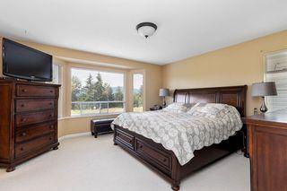 "Photo 21: 2629 KLASSEN Court in Port Coquitlam: Citadel PQ House for sale in ""CITADEL"" : MLS®# R2491207"