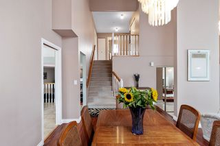 "Photo 9: 2629 KLASSEN Court in Port Coquitlam: Citadel PQ House for sale in ""CITADEL"" : MLS®# R2491207"