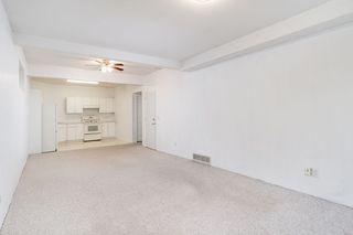 "Photo 32: 2629 KLASSEN Court in Port Coquitlam: Citadel PQ House for sale in ""CITADEL"" : MLS®# R2491207"