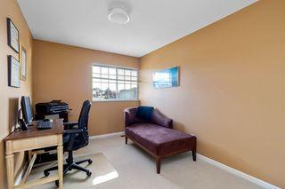 "Photo 29: 2629 KLASSEN Court in Port Coquitlam: Citadel PQ House for sale in ""CITADEL"" : MLS®# R2491207"