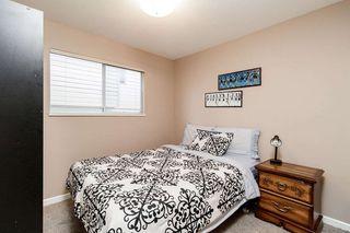 "Photo 18: 2629 KLASSEN Court in Port Coquitlam: Citadel PQ House for sale in ""CITADEL"" : MLS®# R2491207"