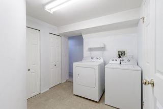 "Photo 36: 2629 KLASSEN Court in Port Coquitlam: Citadel PQ House for sale in ""CITADEL"" : MLS®# R2491207"