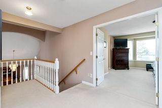 "Photo 20: 2629 KLASSEN Court in Port Coquitlam: Citadel PQ House for sale in ""CITADEL"" : MLS®# R2491207"