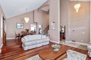 "Photo 7: 2629 KLASSEN Court in Port Coquitlam: Citadel PQ House for sale in ""CITADEL"" : MLS®# R2491207"