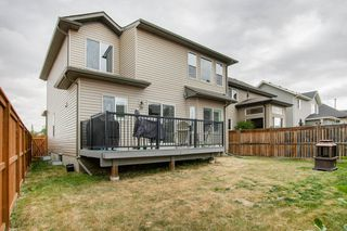 Photo 27: 58 KINGSLAND Way SE: Airdrie Detached for sale : MLS®# A1028143