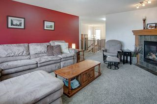 Photo 15: 58 KINGSLAND Way SE: Airdrie Detached for sale : MLS®# A1028143