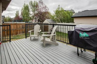 Photo 60: 58 KINGSLAND Way SE: Airdrie Detached for sale : MLS®# A1028143