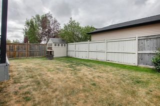 Photo 57: 58 KINGSLAND Way SE: Airdrie Detached for sale : MLS®# A1028143
