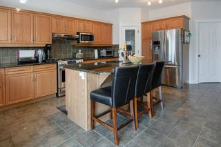 Photo 8: 58 KINGSLAND Way SE: Airdrie Detached for sale : MLS®# A1028143