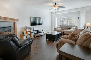 Photo 3: 58 KINGSLAND Way SE: Airdrie Detached for sale : MLS®# A1028143