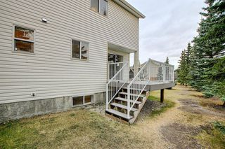 Photo 41: 10 15 ROCKY RIDGE Gate NW in Calgary: Rocky Ridge Row/Townhouse for sale : MLS®# A1028655