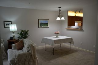Photo 11: 318 11605 227 Street in Maple Ridge: East Central Condo for sale : MLS®# R2495059