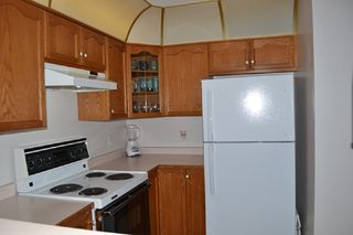 Photo 13: 318 11605 227 Street in Maple Ridge: East Central Condo for sale : MLS®# R2495059